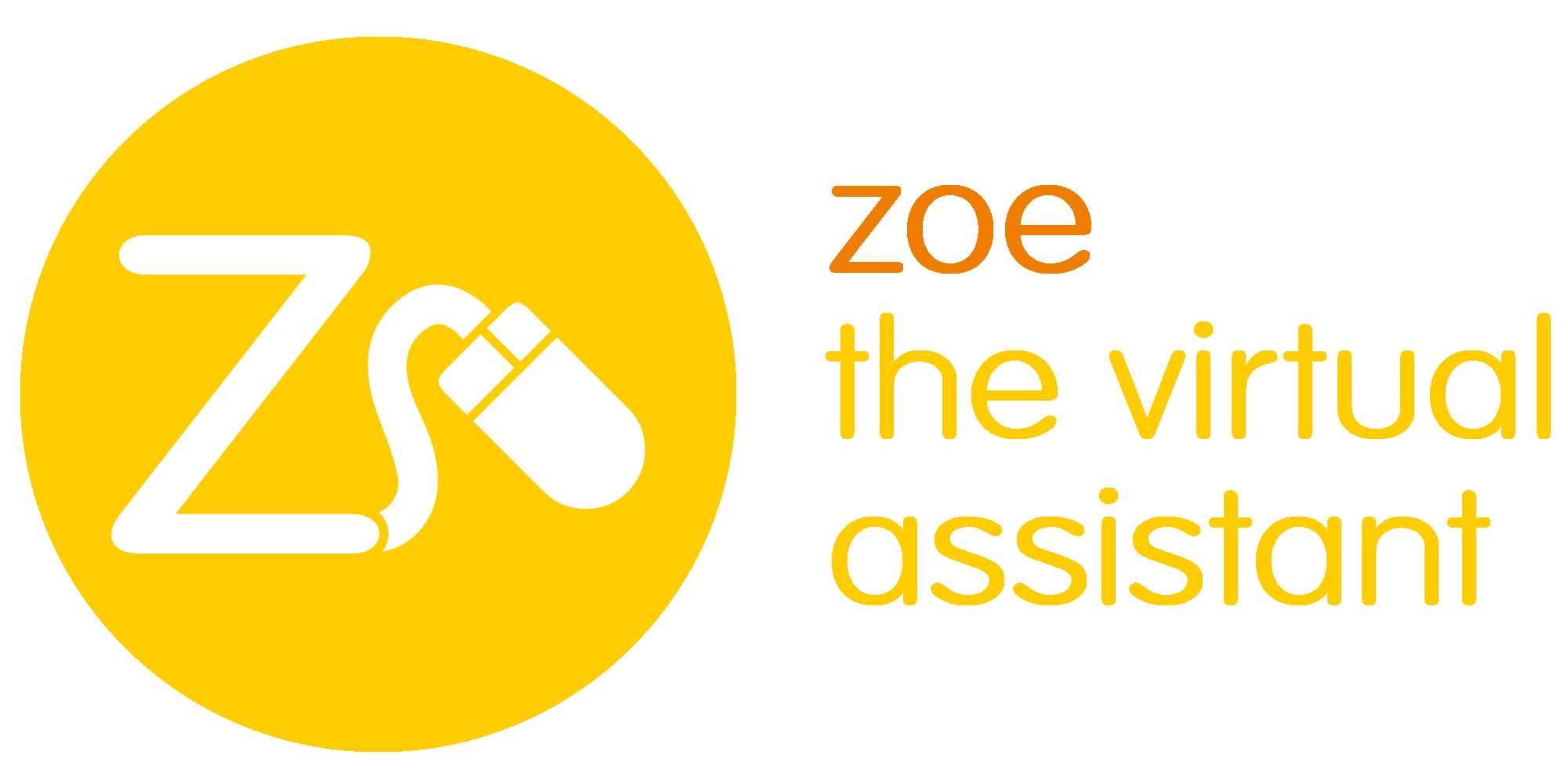 Zoe the VA
