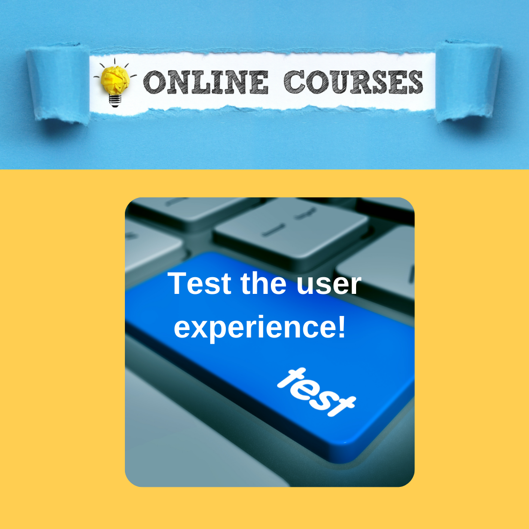 Casestudy for Online Course success1